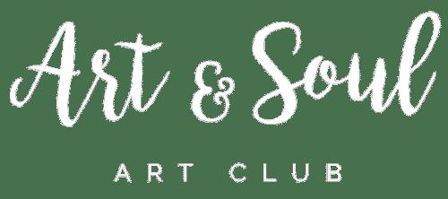Art-&-Soul-Logo-Home